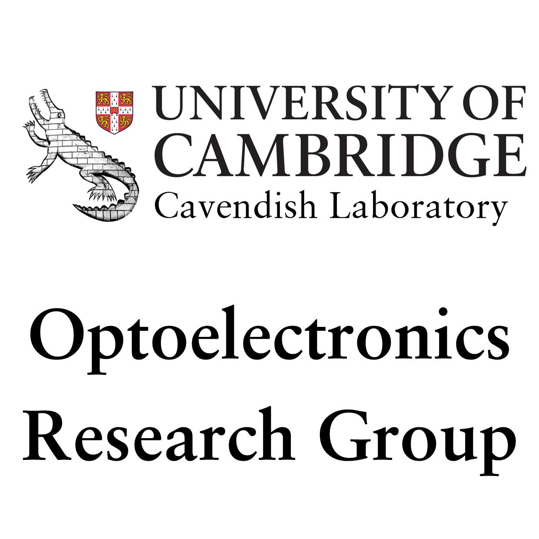 OE Logo.png