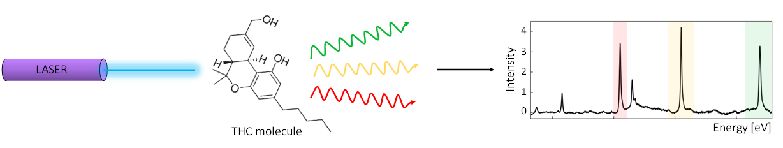 np-spectrometer.png