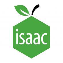 isaac-logo-square.jpg